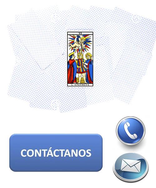 contactanos-tarot