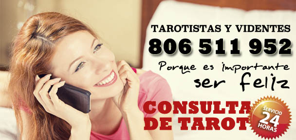 tarot806