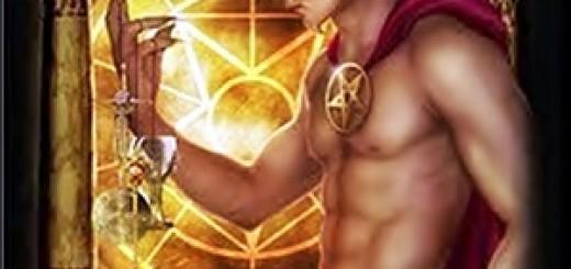 El Diablo - Tu Tarot Mi Tarot