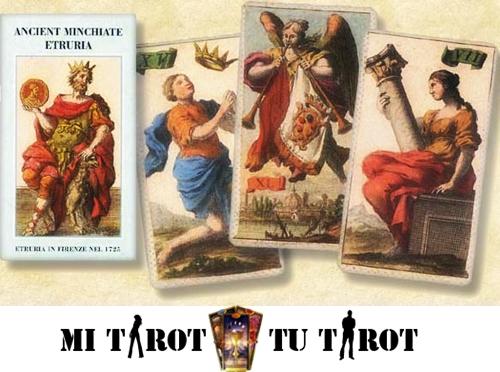ancien-tarot-minchiate-tu-tarot-mi-tarot