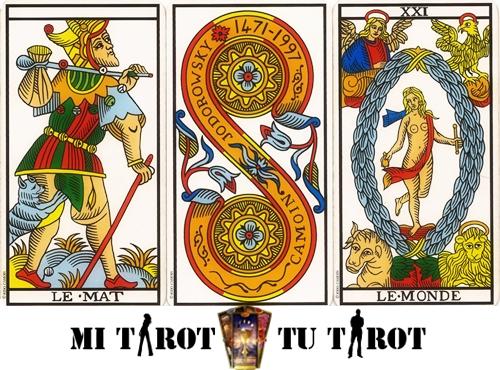 tarot-de-marsella-jodorowsky-y-camoin-tu-tarot-mi-tarot