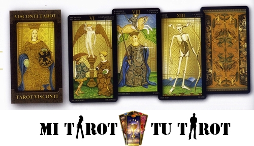 tarot-visconti-sforza-arcanos-mayores-mi-tarot-tu-tarot
