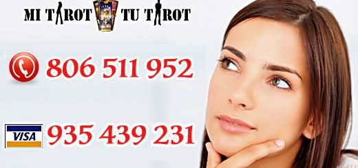 Consultar-el-Tarot-Mi-Tarot-Tu-Tarot